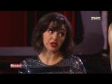Марина Кравец и Наталья Рудова_Лучшие подружки