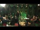 Видео 1 (Aerosmith - dream on) под минус
