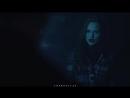 Riverdale || Cheryl Blossom