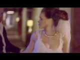Настя Любимова ft. St1m - Мода На Любовь 1080p