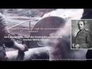 Die besten Soldaten der Welt Deutsche Soldaten im ausländischen Urteil