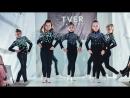 Penates - Tver Fashion Week [День 2]