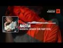 Techno music with @Nastia DJ Mannheim Germany Time Warp 2018 Periscope