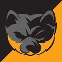 Логотип C Y B E R S A B L E eSports