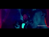 Jay Fizzle x Skippa Da Flippa - Blue Hunnids