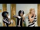 Gwen Stefani feat Akon - The sweet escape