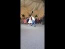 Постановка свадебного танца DanCo