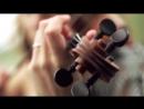 Тэйлор Дэвис саундтрек Пираты Карибского Моря скрипка. Hes a Pirate Pirates of the Caribbean