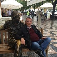 ВКонтакте Георгий Лабутин фотографии