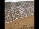 Пластиковые пляжи в Гонконге