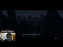 АЛКО посиделка у Ежа гости Играем в игры Вебка