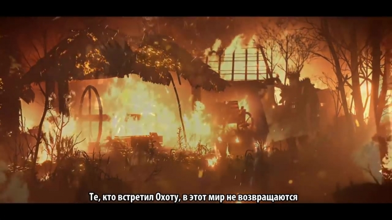 The_Witcher_3__Wild_Hunt_—_Трейлер_VGX_2013