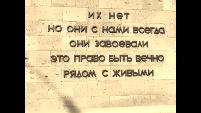 ГалинаКузоро НАДЕЖДА ТАНАНКО =ДЕНЬ ОСВОБОЖДЕНИЯ КРАСНОДАРА =