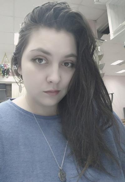 Olga_Firefly