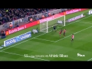 Luis_Suarez_-_All_100_Goals_for_FC_Barcelona___HD___(MosCatalogue.net).mp4