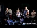 Janob Rasul - Qarang qarang (Official HD video).mp4