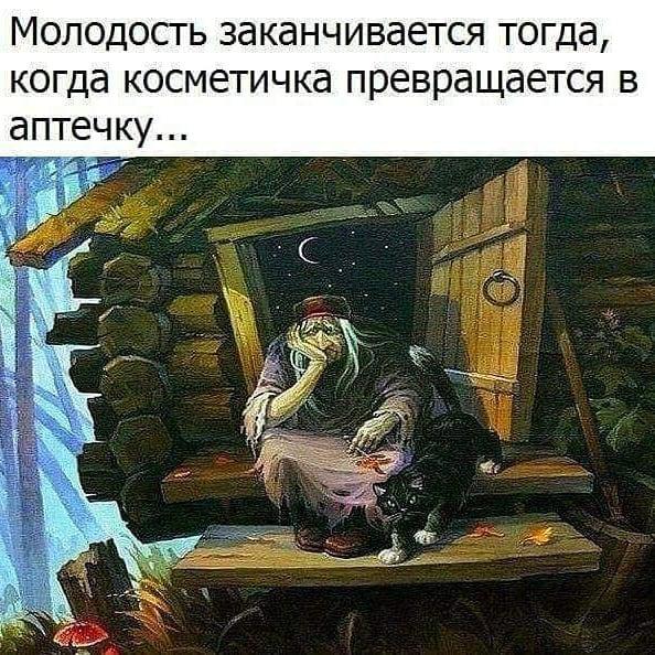 Александр Китаев | Санкт-Петербург