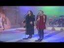 Ace Of Base – Beautiful Life Live 1996