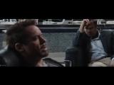 Tony Stark & Bruce Banner
