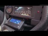 700HP Audi 200 2.2 20V Turbo Acceleration SOUND.mp4