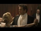 Por una Cabeza - Easy Virtue. 2008. Jessica Biel &amp Colin Firth