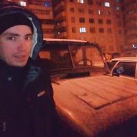 Alexander Pyastolov