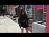 Madison Beer ~ Reacts To Justin Bieber Hailey Baldwin Engagement Rumors