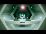 Премьера. AStudio / А-Студио - Тик-так (Lyric Video)