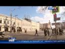 Вести-Москва • Умные дорожные нововведения облегчат жизнь москвичам