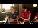 Korabl.s01e04.2013.AVC.WEB-DLRip.KPK.Generalfilm