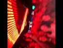 Tony T. Alba Kras - на дискотеке настоящие голоса певцоввидео с инстаграма