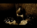 Maroon 5 – She Will Be Loved (DRUM COVER by TONY)