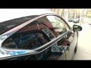 Lexus RC350 купешка