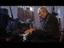 Jacques Loussier Trio - Play Bach ... and more (2004)