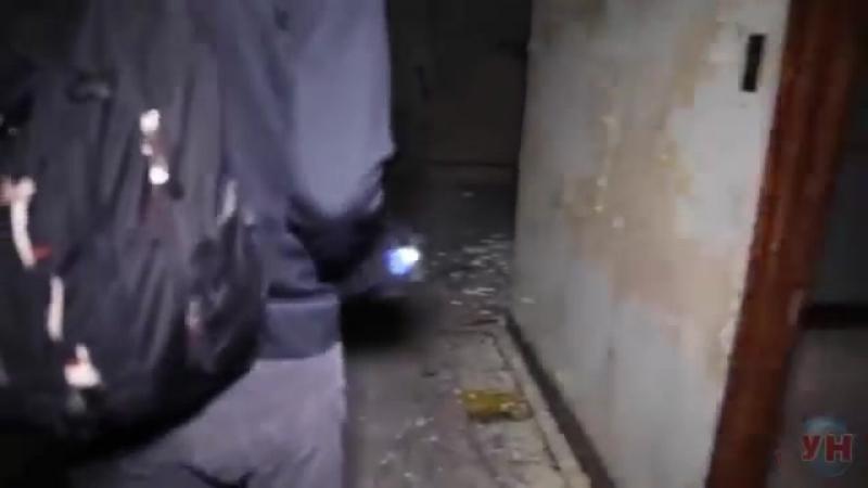 Онанисты снятые на видео этом