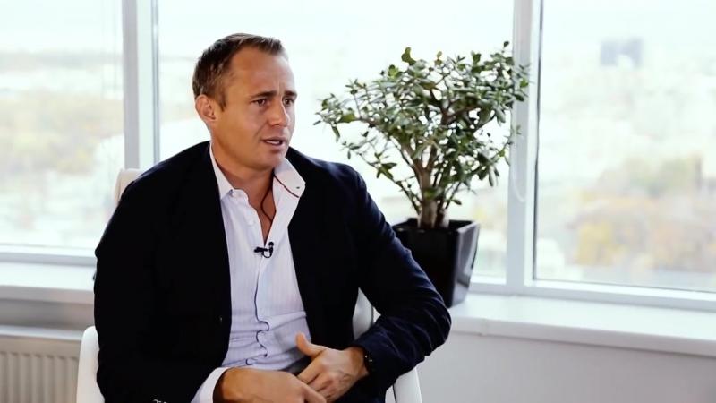 Оскар Хартманн Oskar Hartmann - Как заработать миллион долларов
