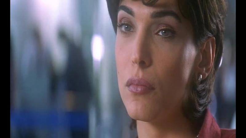 Entre Las Piernas(1999).DVDRip[es_fr]subs[fr]