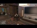 Larten GTA Online Проблемы Новых Машин Возможный Фикс и другие новости