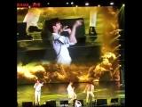 FANCAM 09.06.18 Chan (UNB - Rebooting) @ UNB 1st Fanmeeting in Bangkok YOU &amp ME Thailand