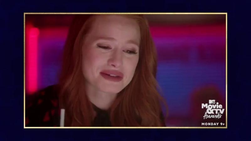 Эшли Мюррей и Мэделин Петш поделились своими ожиданиями от 3-го сезона Ривердейла