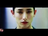 Kim So Eun & Lee Soo Hyuk // игрушка вампира //