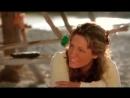 Кино Остров Секс Ради Выживания Фильм Романтическая