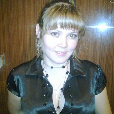 Лидия Лёсина
