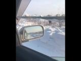 Золотая лихорадка в Якутске