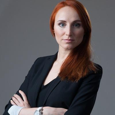 Антонина Юшковская