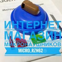 micro_rzn62