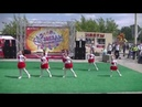 Dance studio Резонанс Ладошка