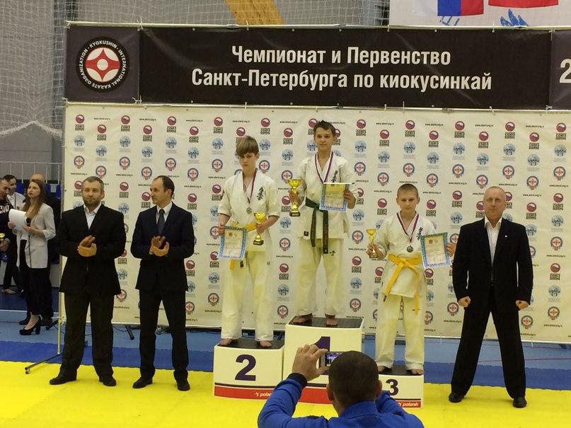 Павел Кудашов |