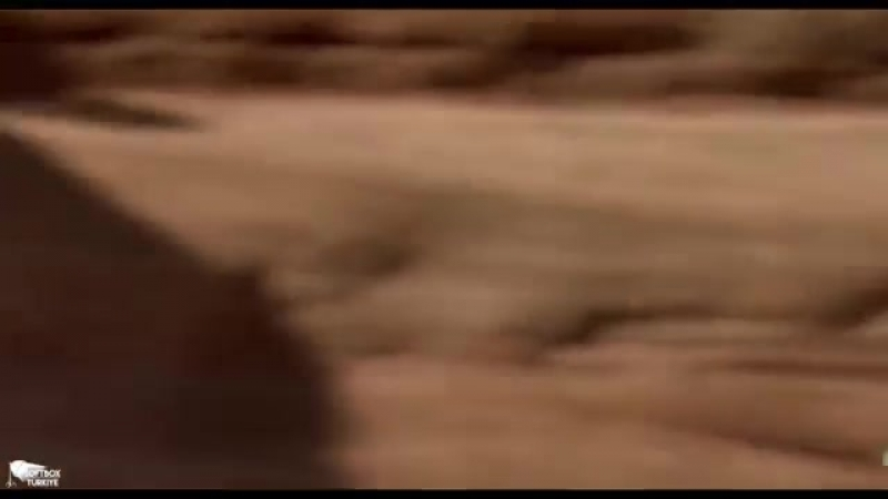Hulk _ Hulk vs Helikopter Savaşı _ Klip (6_9) _ HD(360P).mp4