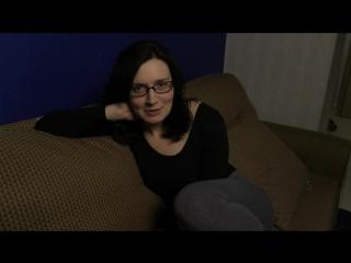 Sex Virtual bondage